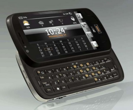 GSM Acer M900 Tempo