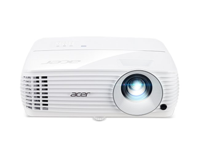 Проектор Acer PROJECTOR H6530BD
