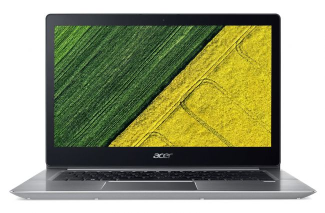 Лаптоп Acer Swift 3 SF314-52-35UU LIN NX.GNUEX.037