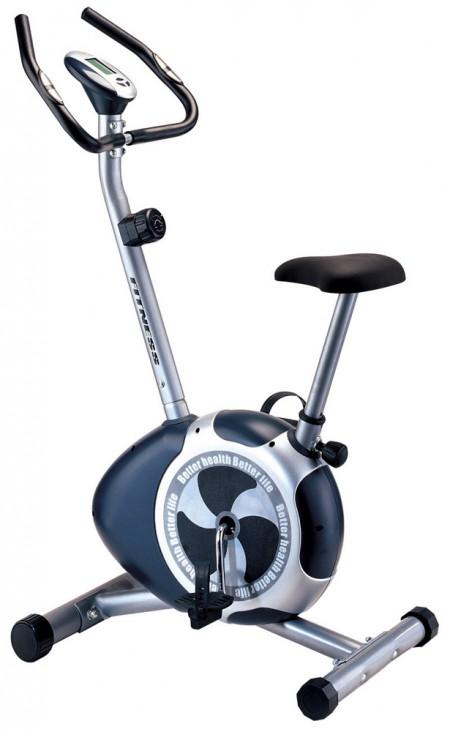 Велоергометър Actuell KP-220