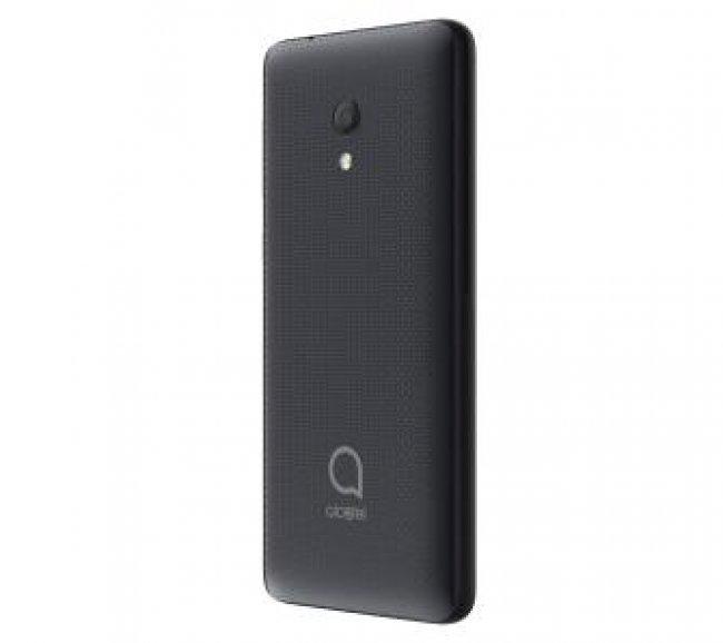 Цена на Alcatel 1C Dual Sim