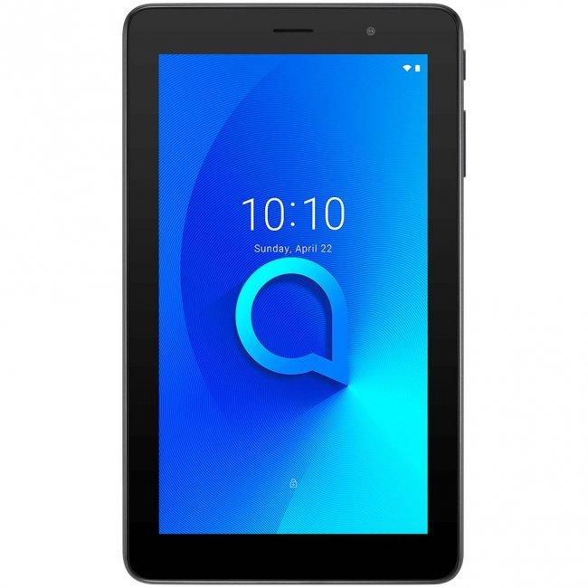 Таблет Alcatel 1T 7'' Wi-Fi