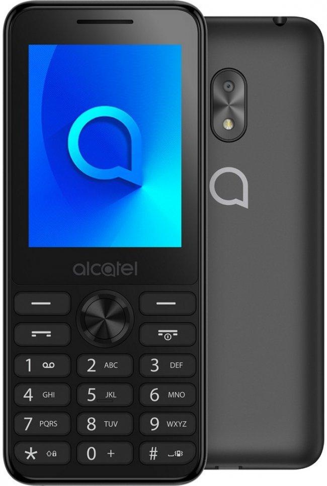 Цена на Alcatel 2003D Dual