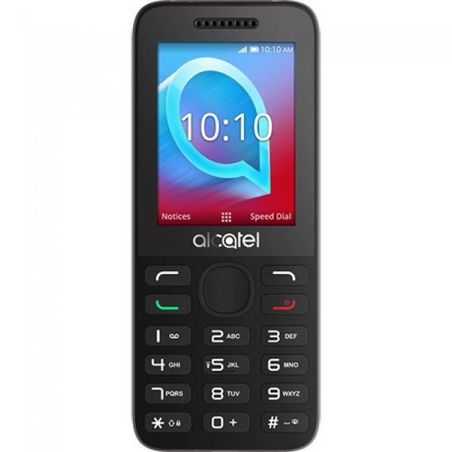 Alcatel 2038X 3G