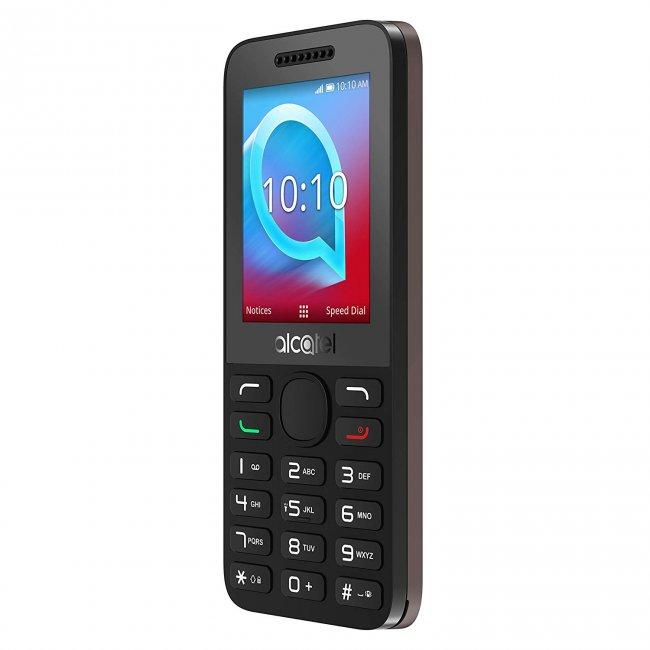 Цена на Alcatel 2038X 3G