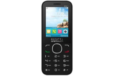 Alcatel 20.45