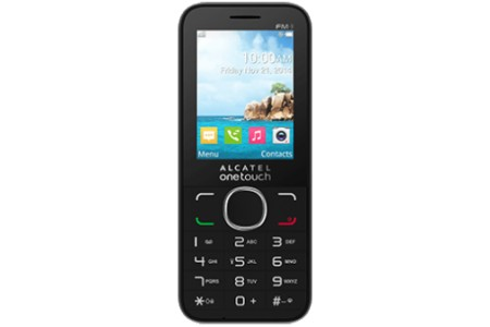 GSM Alcatel 20.45