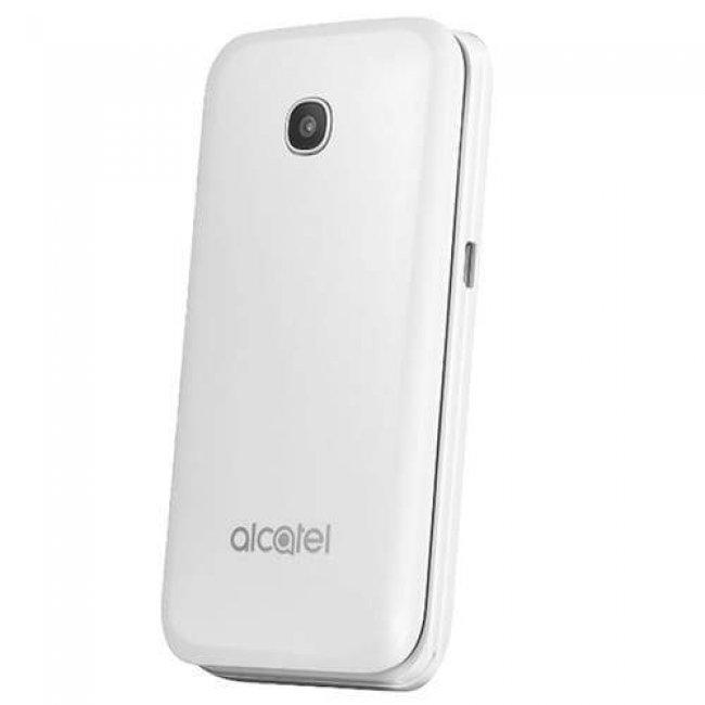 Цена на Alcatel 2051D Dual Sim