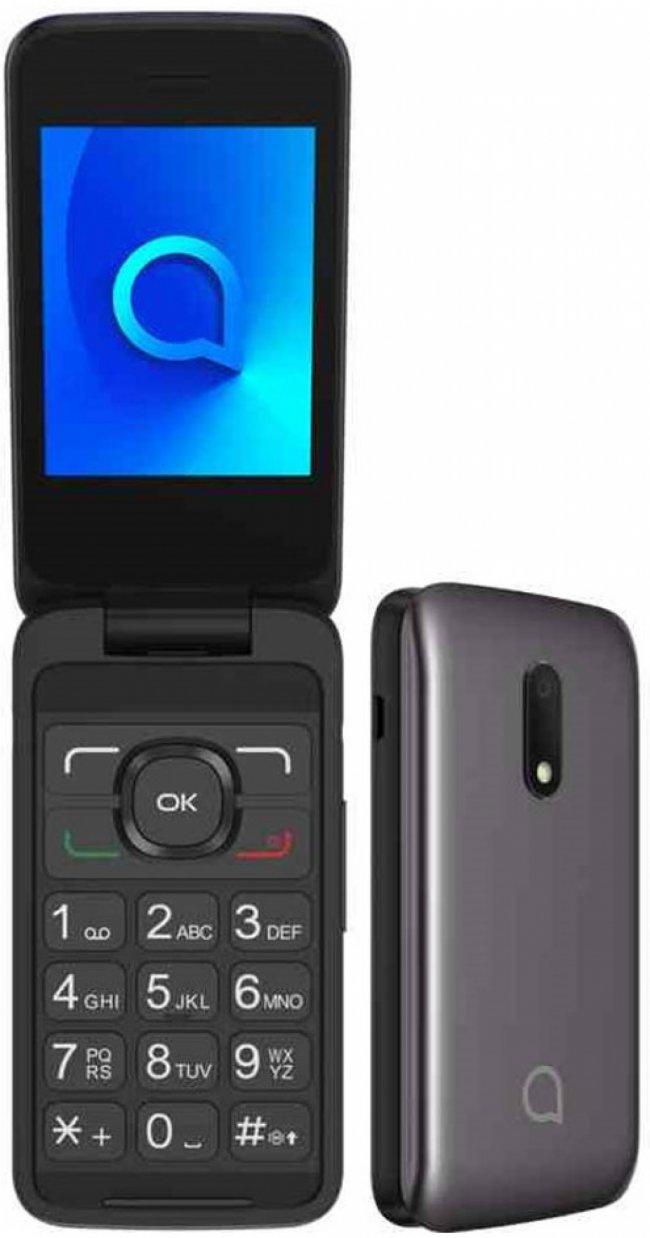 Цена на Alcatel 3025X