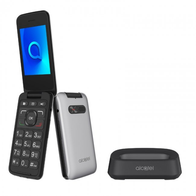 Цена на Alcatel 3026X