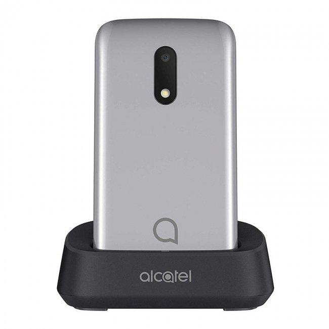 Цена Alcatel 3026X