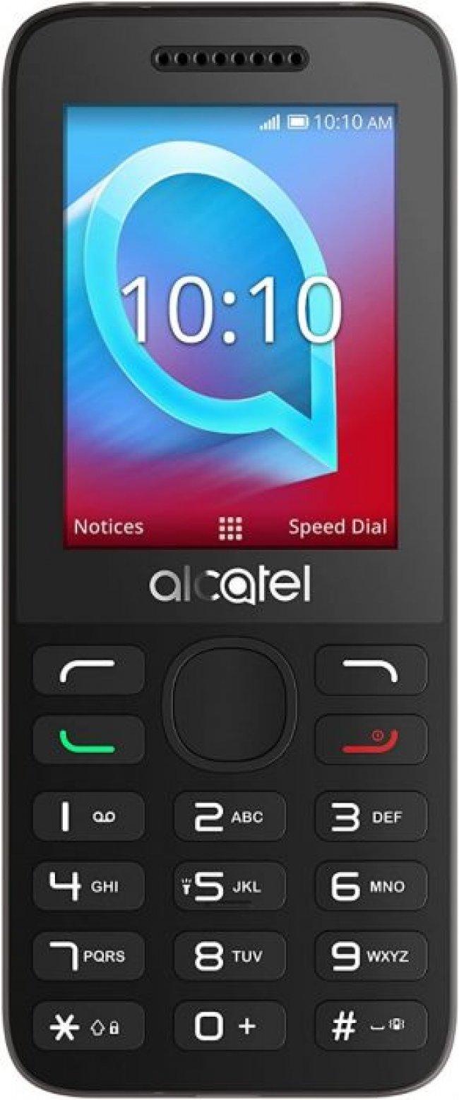 Alcatel 3080 4G