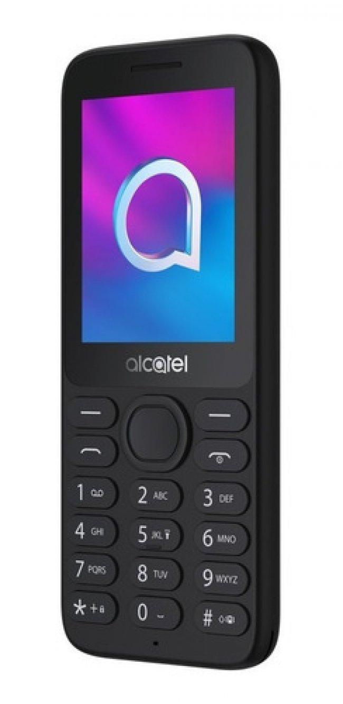 Цена на Alcatel 3080 4G