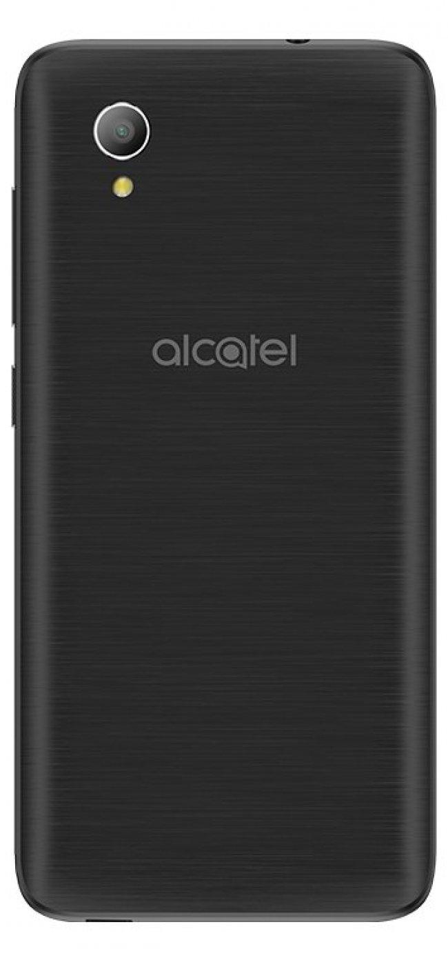 Цена Alcatel 5033D DUAL