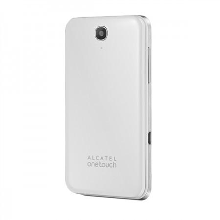 Цена на Alcatel ONETOUCH 2012G Dual SIM