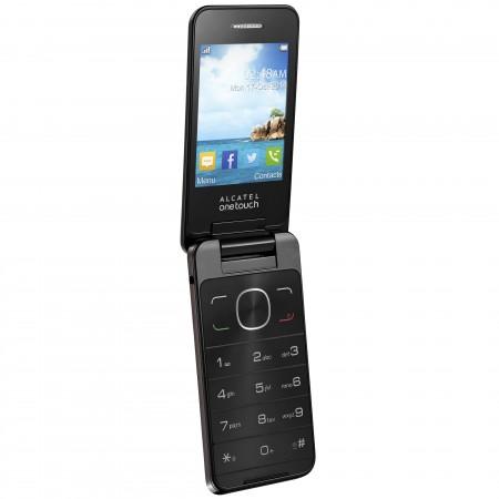 Цена Alcatel ONETOUCH 2012G Dual SIM