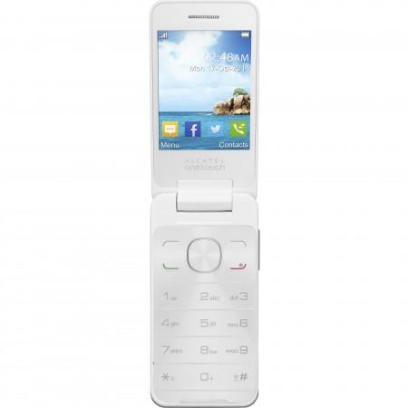 Снимки на Alcatel ONETOUCH 2012G Dual SIM