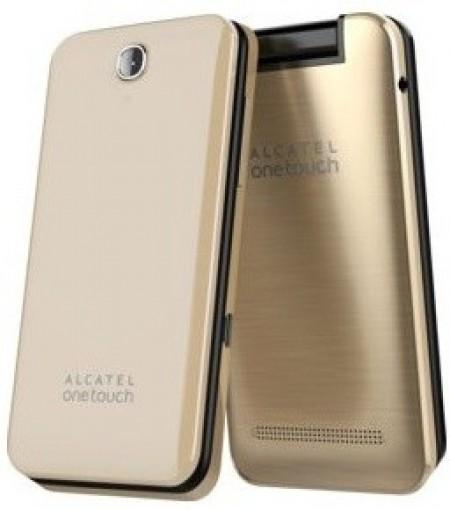 Alcatel ONETOUCH 2012G Dual SIM