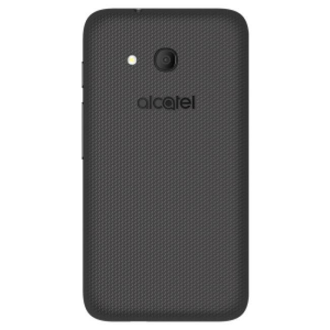 Цена на Alcatel ONETOUCH 4049X U3 4GB 3G