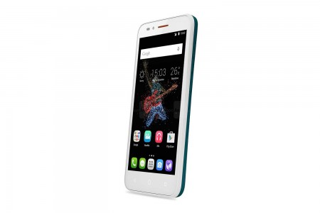 Цена на Alcatel ONETOUCH Go Play 7048