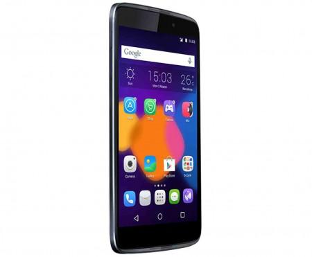 "Смартфон Alcatel ONETOUCH IDOL 3 6045K 5.5"" Dual SIM"