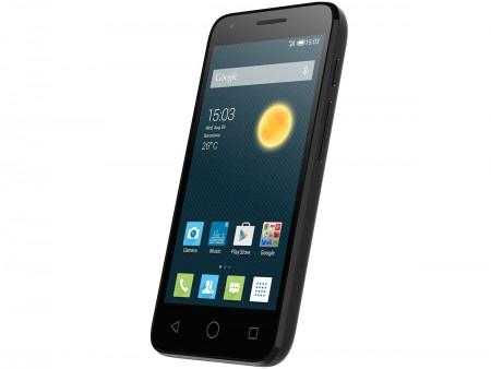 """Alcatel ONETOUCH P4027D Pixi 3 (4.5"""") Dual SIM"""
