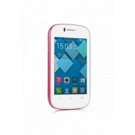 Цена на Alcatel ONETOUCH  POP C1 4015D Dual SIM