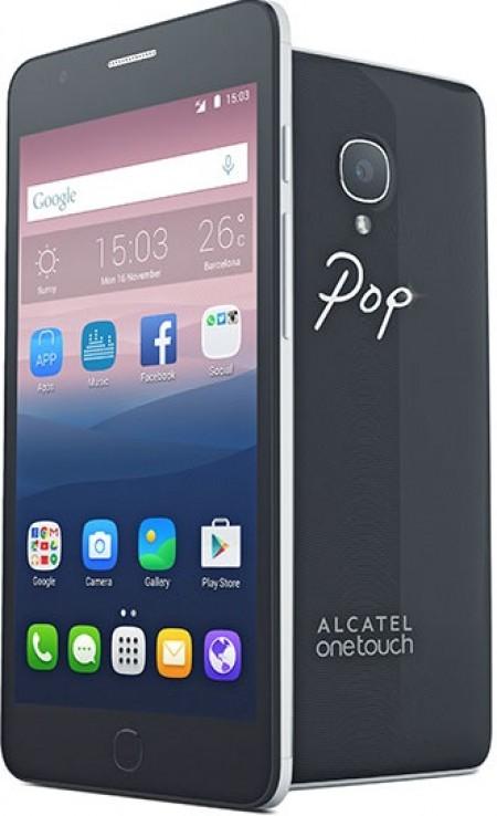 Смартфон Alcatel ONETOUCH Pop Up 6044 Dual SIM