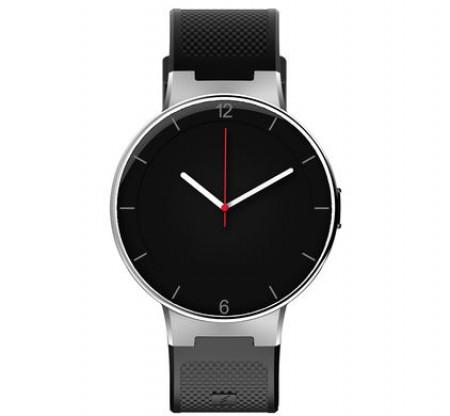 Цена Alcatel ONETOUCH Smart Watch