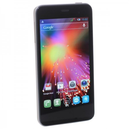 Смартфон Alcatel ONETOUCH STAR 6010 Dual SIM