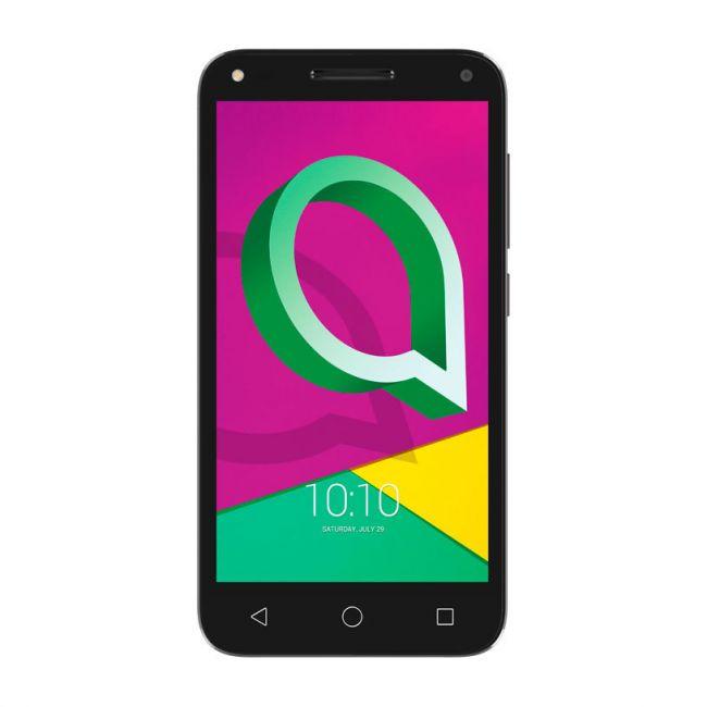 Смартфон Alcatel OneTouch U5 5044 Dual