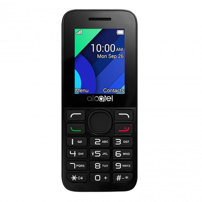 Смартфон Alcatel OT 1054X