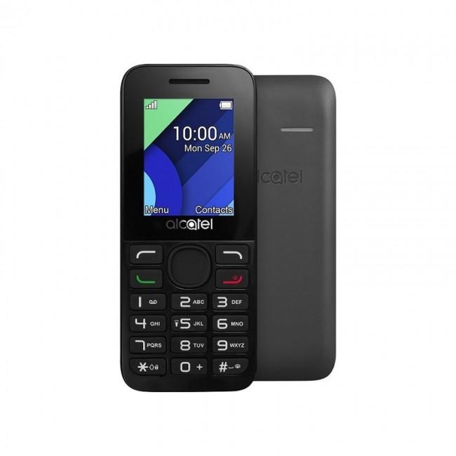 Цена на Alcatel OT 1054X