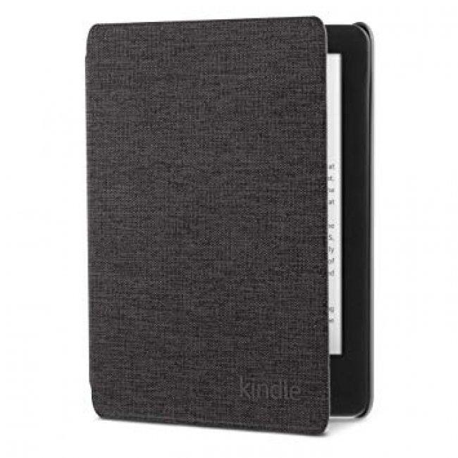 Калъф за Amazon Калъф Kindle PaperWhite 2019 E-Reader Case