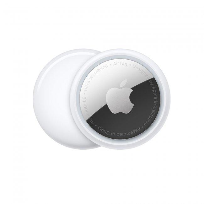 Смарт устройства за дома Apple