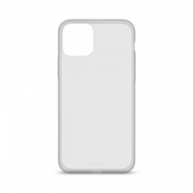 Калъф за Apple Artwizz NoCase for iPhone 11
