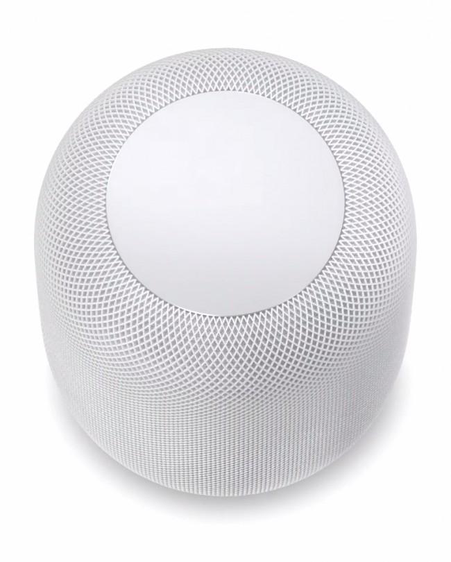 Цена на Apple Homepod