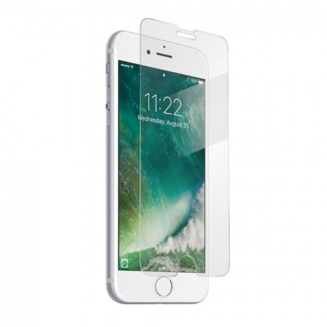 Протектор за Apple I Phone 7 Plus Glass Protctor