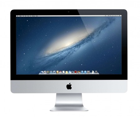Лаптоп Apple iMac 21.5 Core i5 2.9GHz 8GB 1TB ME087