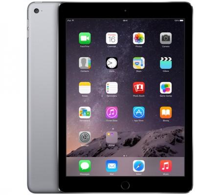 Таблет Apple iPad 5 Air 2 128GB + 4G LTE