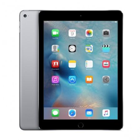 Таблет Apple iPad 5 Air 2 128GB Wi-Fi