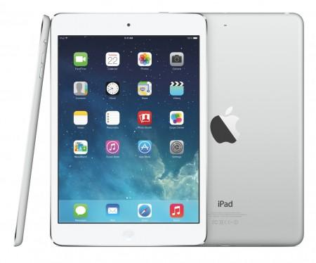 Таблет Apple iPad 5 Air 2 64GB + 4G LTE