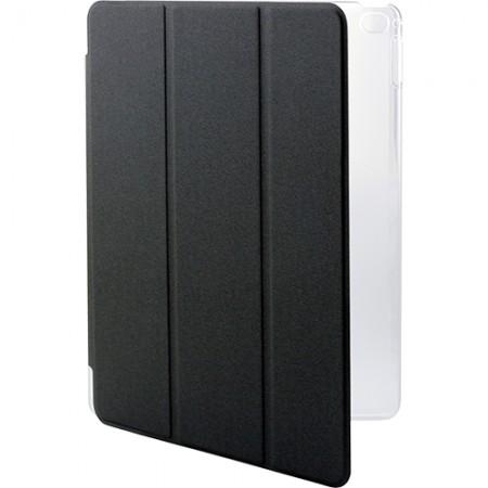 Калъф за Apple iPad AIR 2