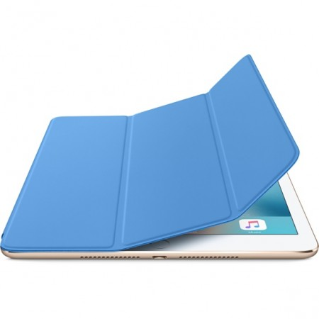 Цена на Apple iPad Air 2 Smart Cover