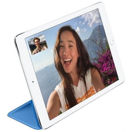 Снимки на Apple iPad Air 2 Smart Cover