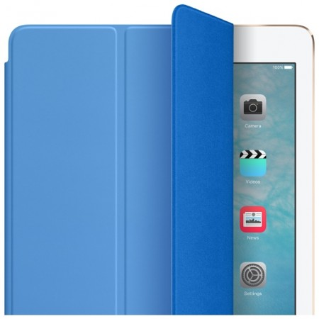 Снимка на Apple iPad Air 2 Smart Cover