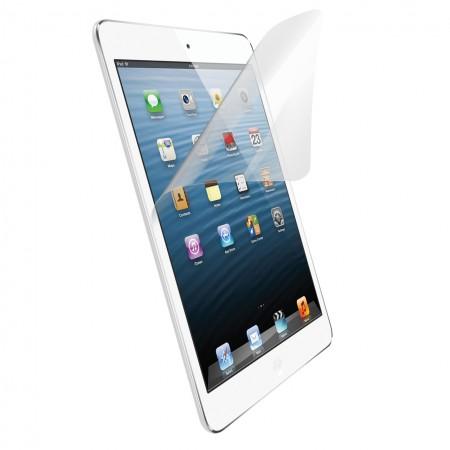 Протектор за Apple iPad Mini 2