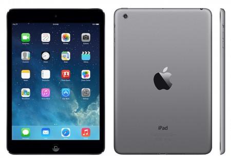 Таблет Apple iPad mini 3 16GB Wi-Fi