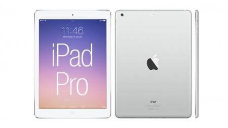 Таблет Apple iPad Pro 12.9 128GB Cellular