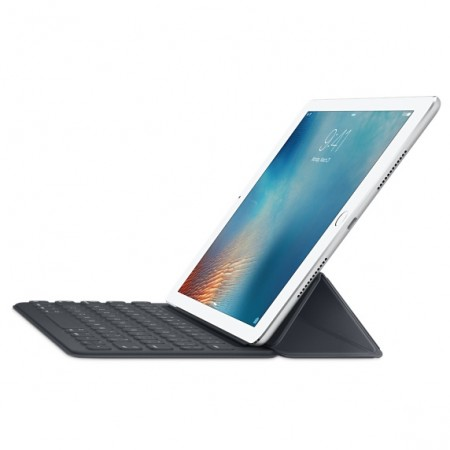 Клавиатура Apple iPad Pro Smart Keyboard 9.7""